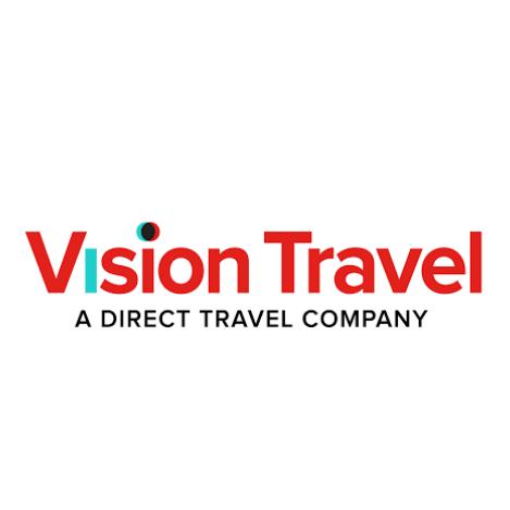 VisionTravel