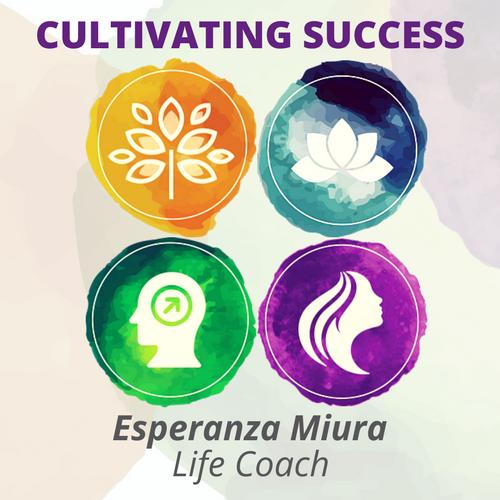CULTIVATING SUCCESS