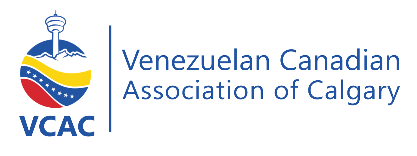 Venezuelan Canadian Association of Calgary