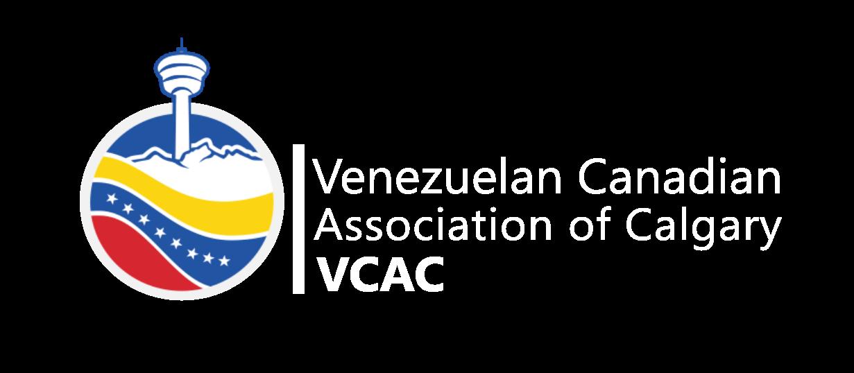 Venezuelan Canadian Association of Calgary