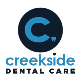 "href=""https://creeksidedentistry.ca"")"