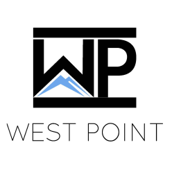 westp