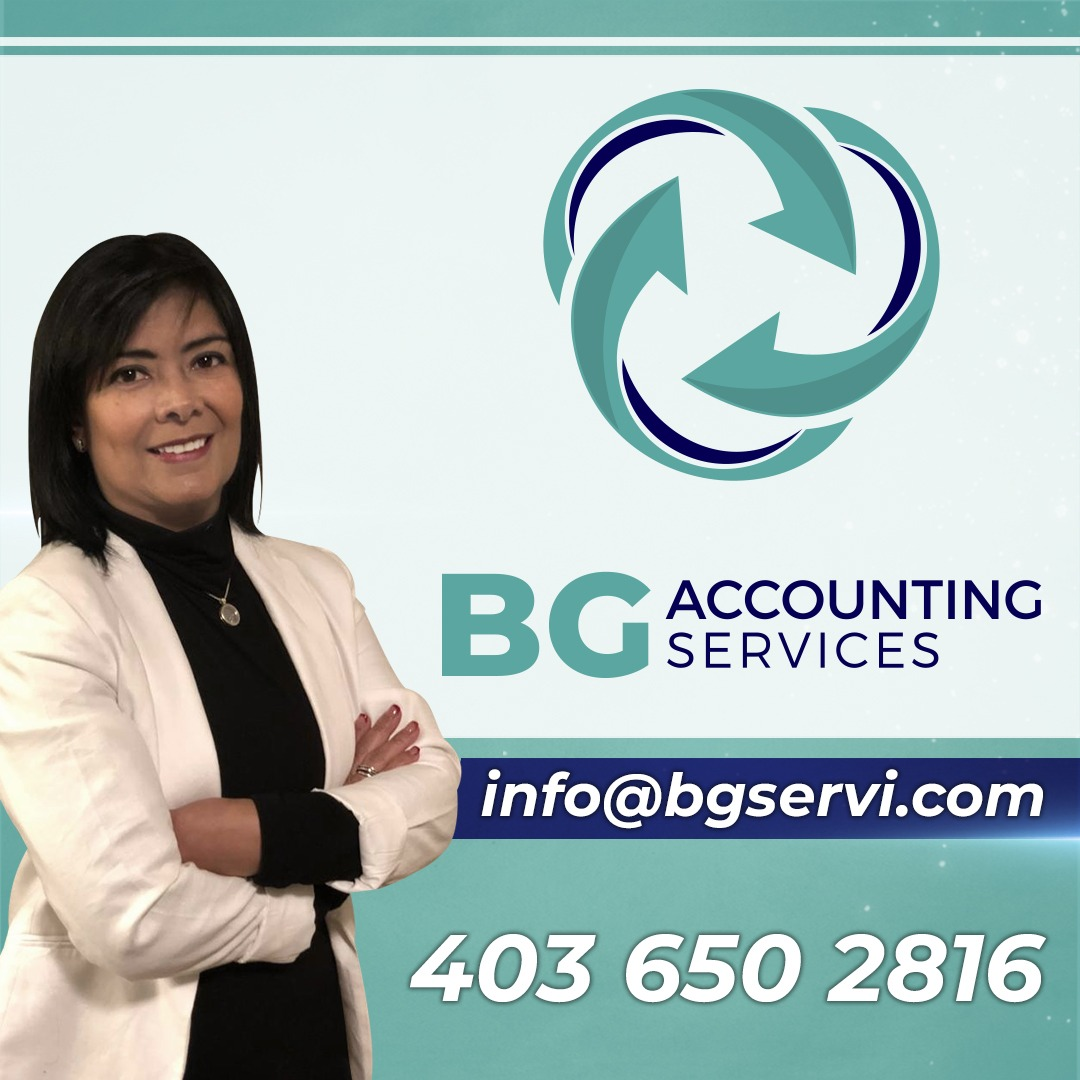 GBSERVICES